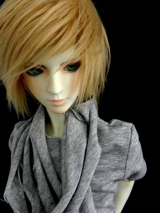 [Migidoll Ryu]² Saru - « Dreamy boy » p 28 - Page 2 951665DSCN7028