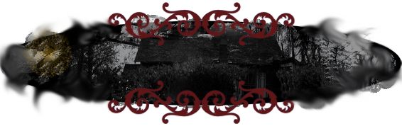 Ombrae Victum In 952042villagedore2