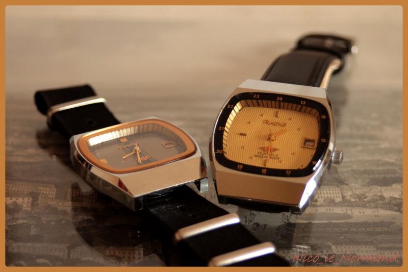Marques d'emprunt ou d'exportation des montres soviétiques - Page 2 952114IMG4285
