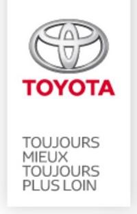 Le Nouveau Crossever Compat Toyota C-HR Obtient 5 Étoiles Aux Essais De Sécurita EURO-NCAP 952161toyotatoujoursmieux