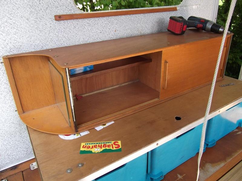 pièces Confort 1976 a vendre  952790DSCF6070