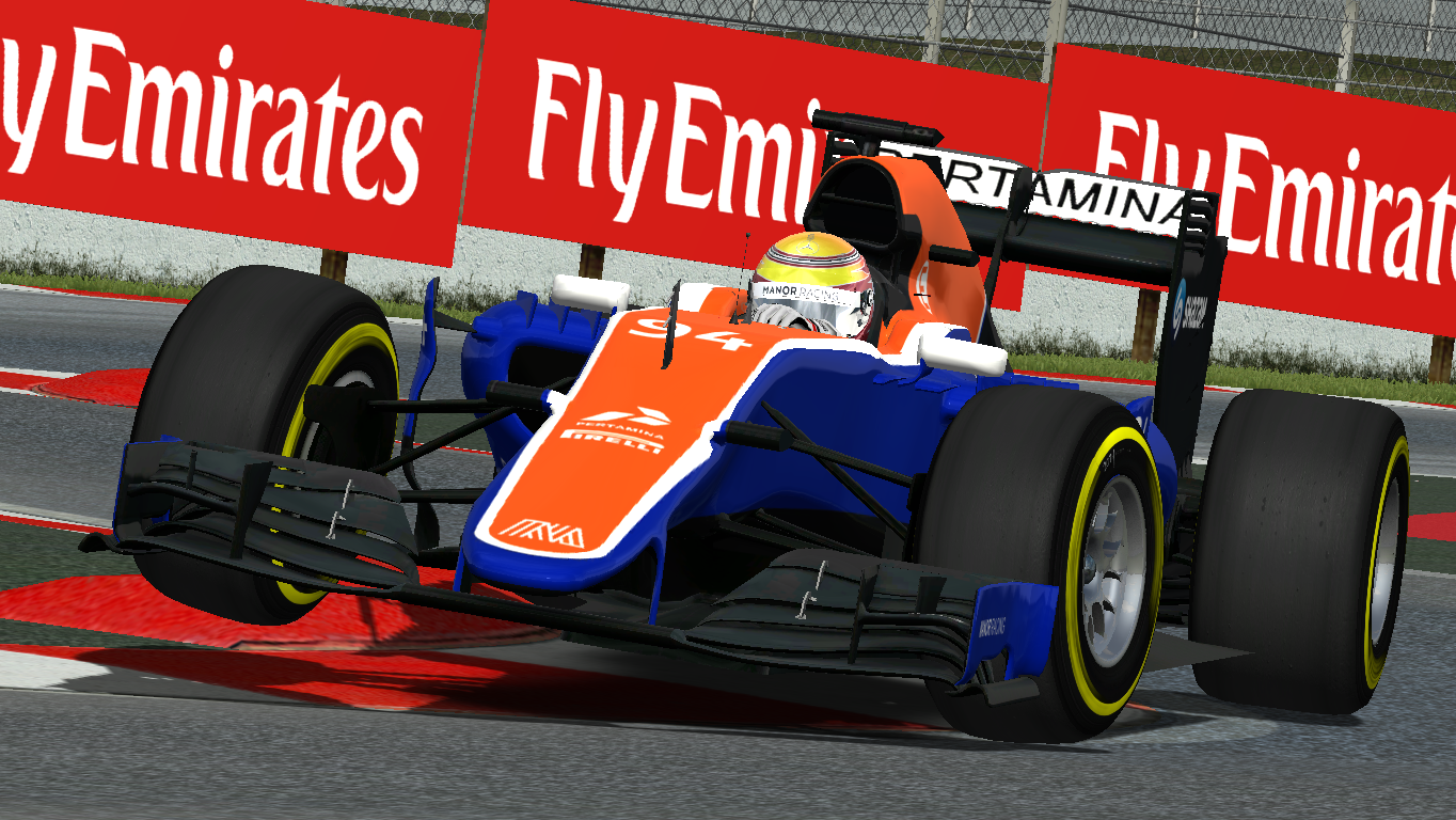 [RELEASED]F1 2016 by Patrick34 BETA v0.175 PATCH  953013rFactor2016022515302698