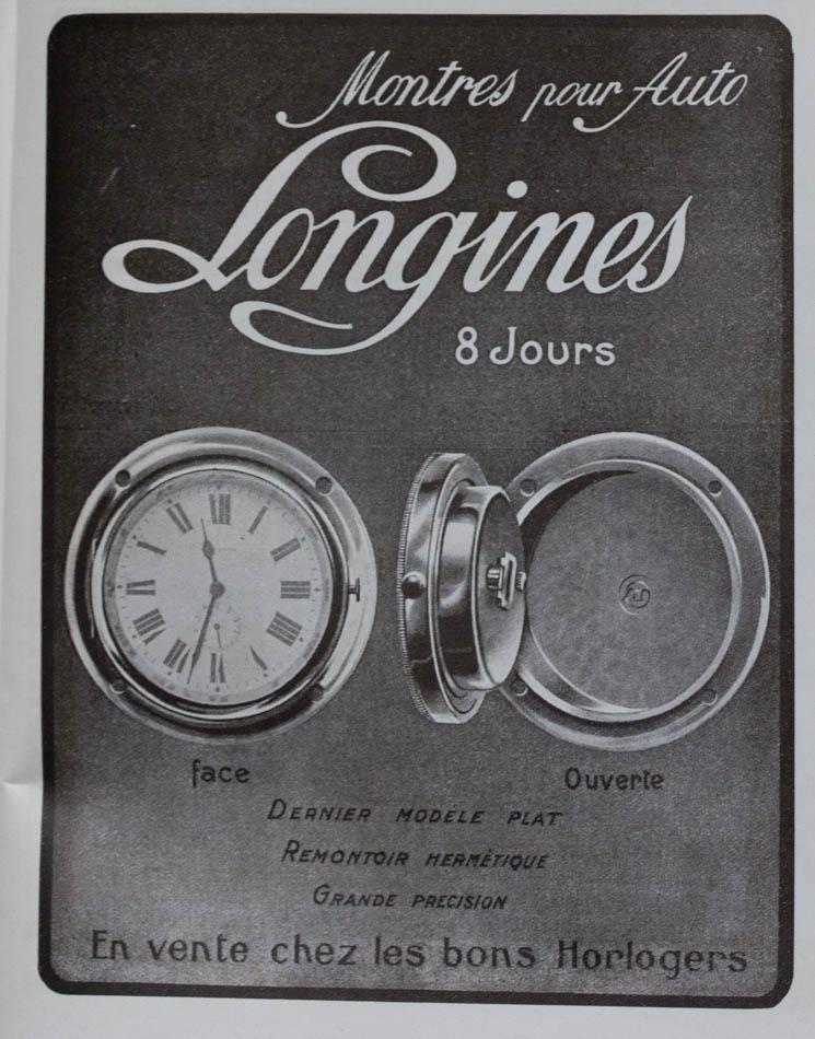 Pubs Vintages  - Page 5 9530881C8A8590