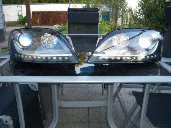 AUDI TT V6 3.2 Blanc Ibis - Page 2 953120571