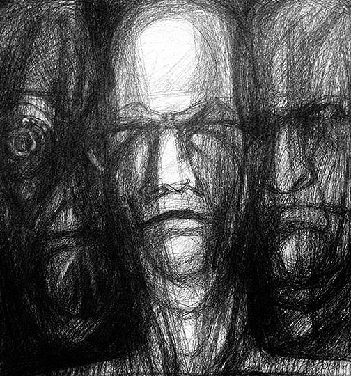 [Event] Les Masques de Tromedlov - Partie II : la mascarade d'Ikol 953236januszskowronthreemasksbyqccartd7br7se
