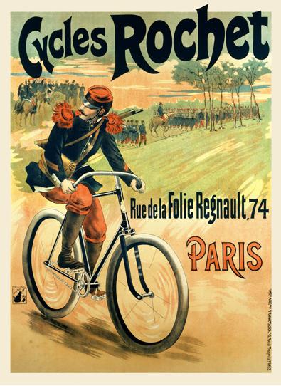 Rochet  :  Tour de France 953385Capturedcran20130124002447