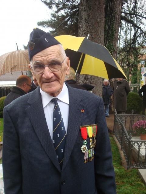 BELFORT , 71ème anniversaire de la Libération 953634032