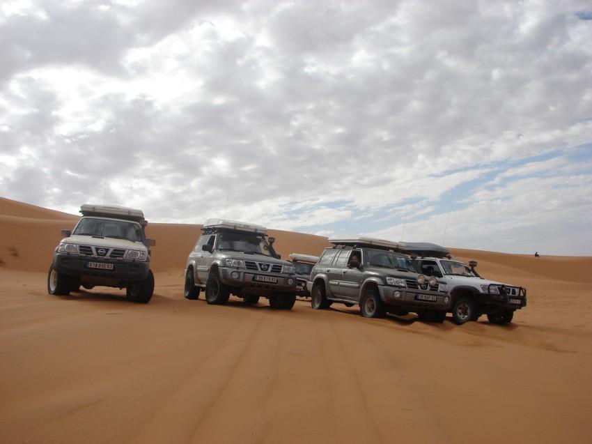 retour maroc 2012 - Page 2 954095173