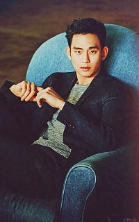 Kim Soo Hyun (acteur) 954182ookie4