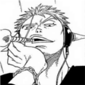 [Manga] Fairy Tail 954375luxus