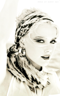 Hayley Mary Dawson - district 5 ㄨ ft Amber Heard 954421amberh01