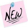 New's
