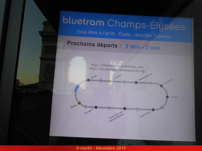 Bluetram Bolloré 954516DSCN1561