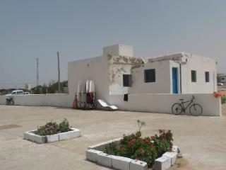 Essaouira.... 95457920120818141322