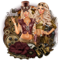 Aperçu des tutos de l'admin Jewel 954629tuto1106TheSteampunkTwins