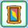 [Sims 3] Mini-défi Sauvez Noël ... 955173decor