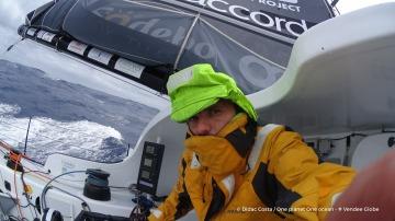 L'Everest des Mers le Vendée Globe 2016 - Page 10 9556474oneplanetoneoceanle15janvier2017photodidaccostar360360