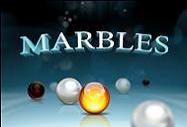 jeux-marbles