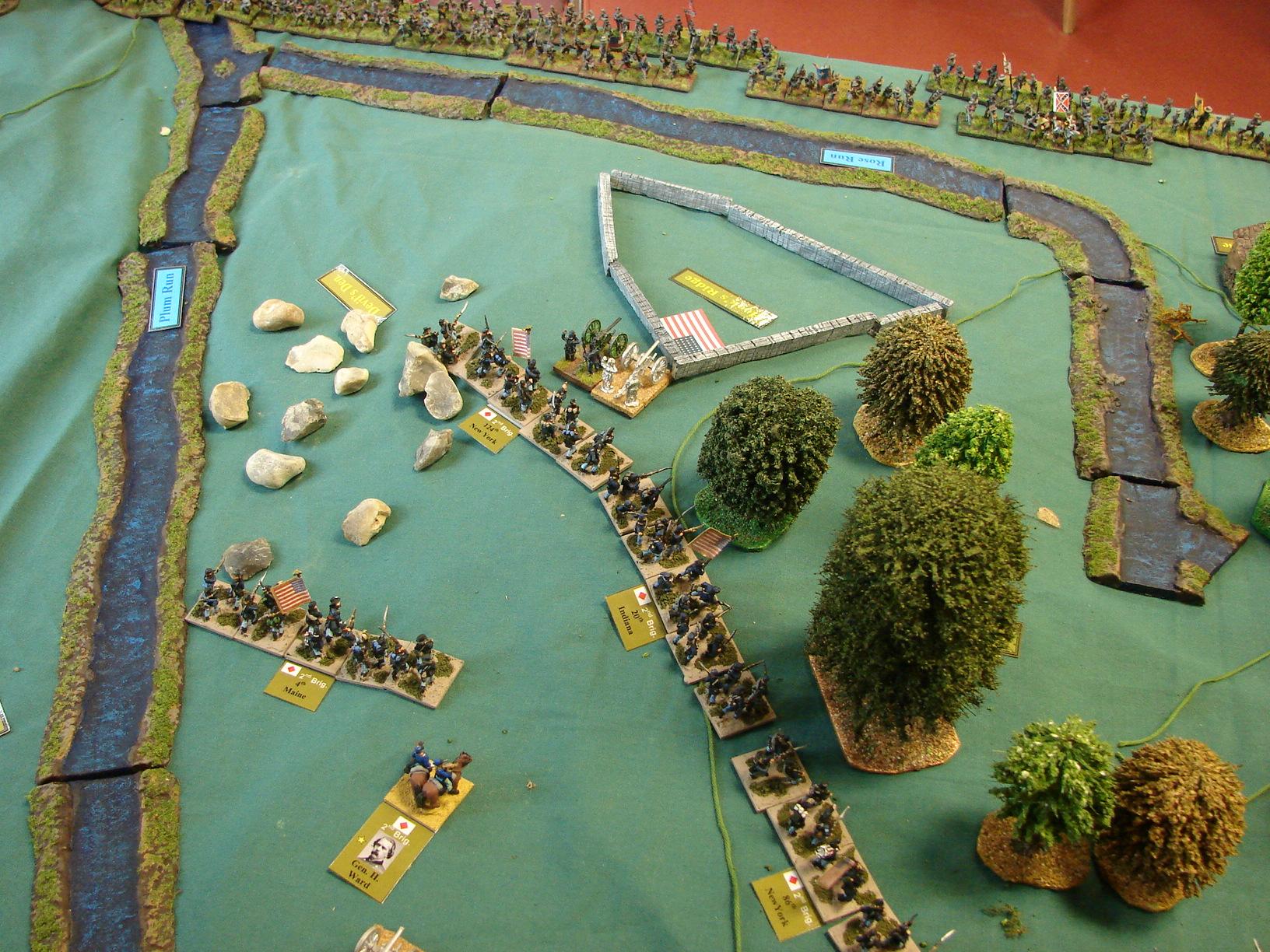 gettysburg - Bataille de Gettysburg 955771DSC01471