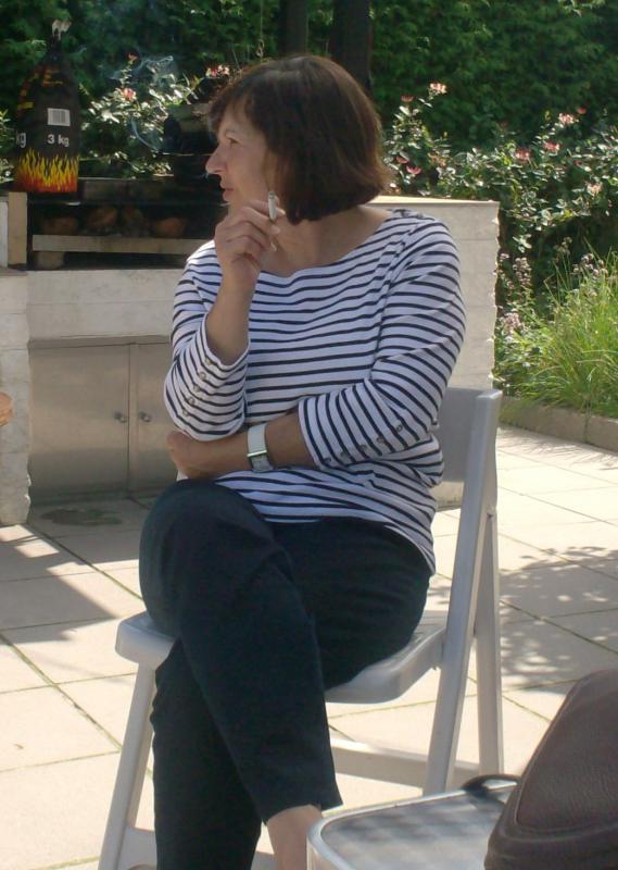 franchimont le 21/08/2010 - Page 2 955907Franchimont_064
