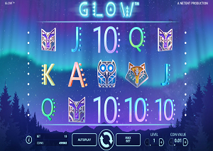 glow-machine-a-sous-netent
