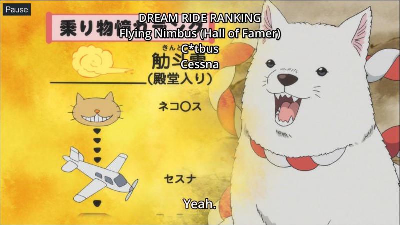 [2.0] Caméos et clins d'oeil dans les anime et mangas!  - Page 7 956073HorribleSubsHozukinoReitetsu041080pmkvsnapshot034820140130234513