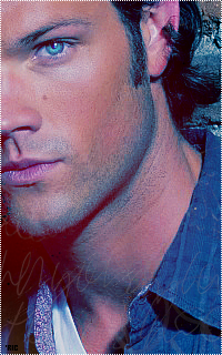 Jared Padalecki 956109Jared11