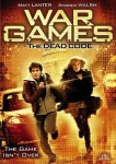2008 : WarGames: The Dead Code : Will Farmer