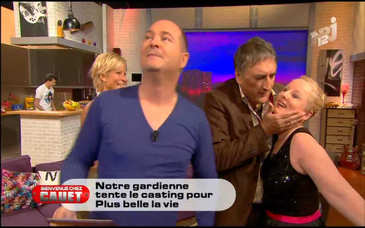 Charles Frémont (par Alexandre Fabre) 956304vlcsnap00196