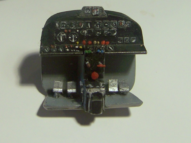 Beechcraft 18 Alaskan Bushplane  9563751083703