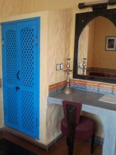 Essaouira.... 95661320120816183347