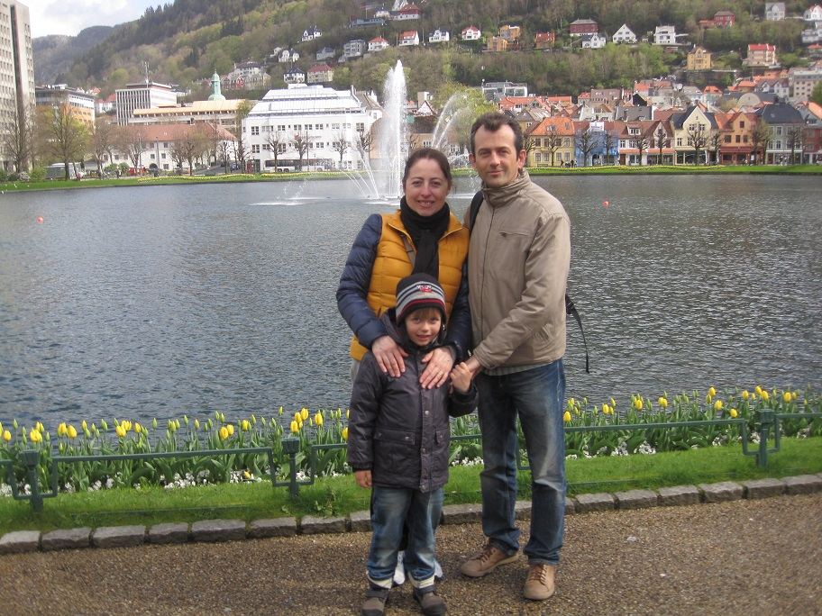 'The happiest place on Earth' en famille - octobre 2014 & Norwegian fjords - mai 2015 - Page 7 956644IMG3781