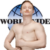 WBW ▬  ROSTER  956769JackGallagher