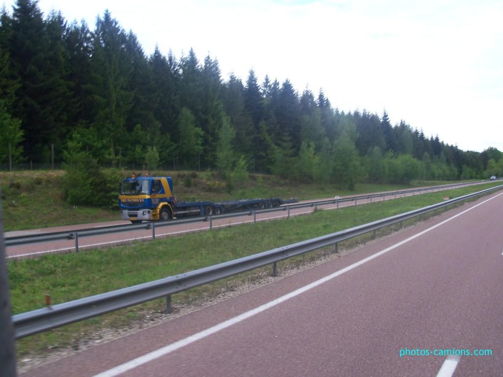 Theo Faassen bv (Venlo) 956921photoscamions9Mai201242Copier