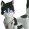 Personne ne veux de moi comme amie ? (Fiche de lien et de RP de Yuki.) 956933Pattedcume