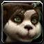 Pandarenne