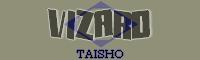 :: Staff | Jû-Ni Ban Taï Taisho ::
