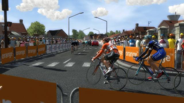 Quatuor UCI - Annonce - Page 7 957199PCM0015