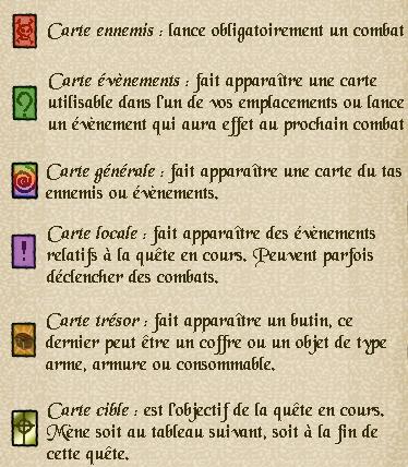 Sableronce (0.0.2) 957216cardexplik
