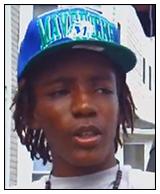 216 Black Criminals - Screenshots & Vidéos II - Page 40 957285561