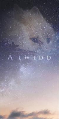 Alwidd