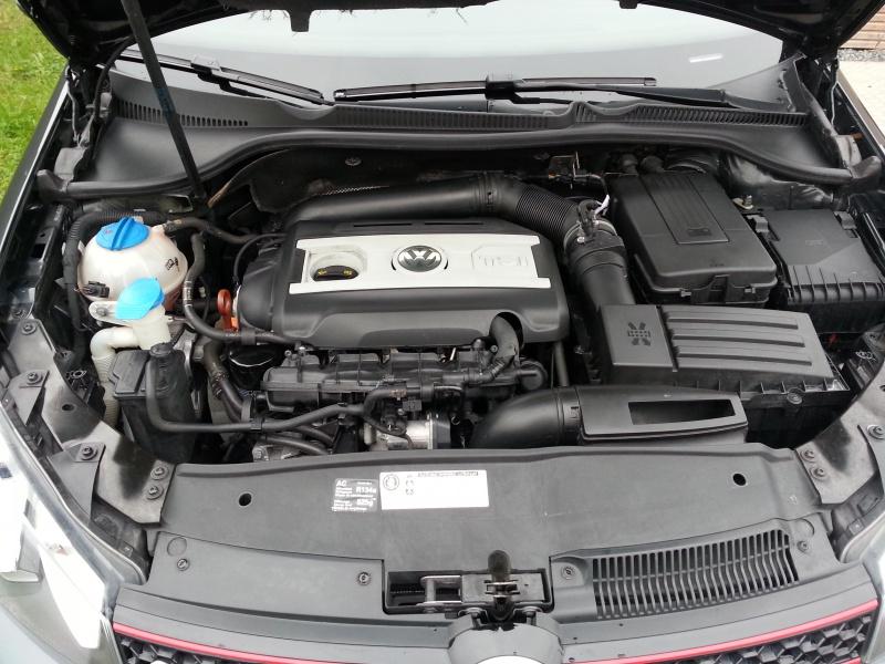 [GTI 210-5 P] Gris carbone de boby  95799820141221111742