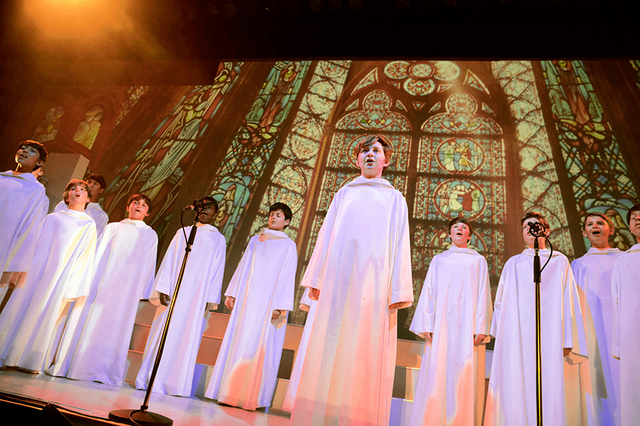 [CD/DVD] Angel - 天使のくれた奇跡 (Japon) 958048116031