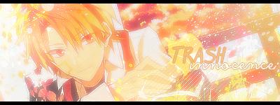 Tenka High School - MORTS 958523signa