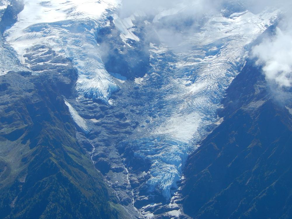 Le glacier de Taconnaz 958584Taconnaz2