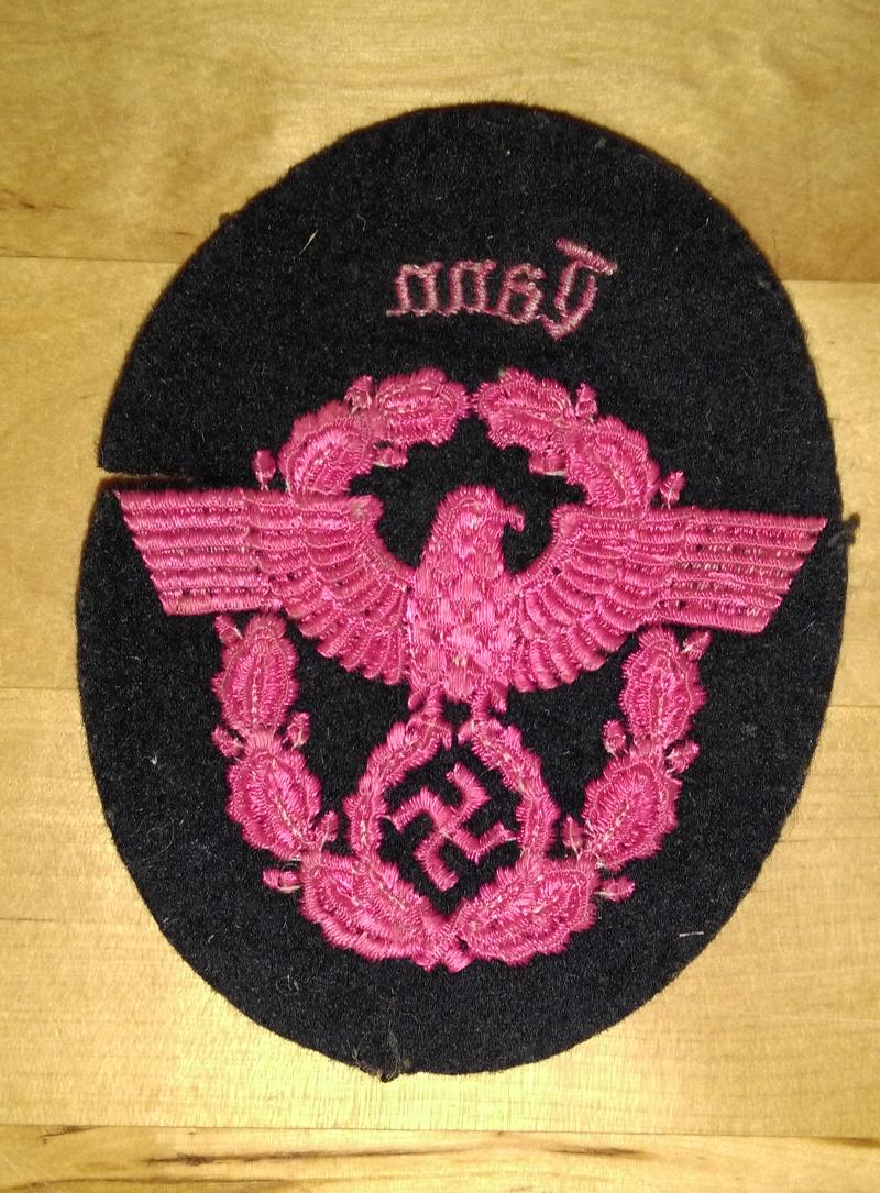 insigne tissus allemand 958682pompierall2