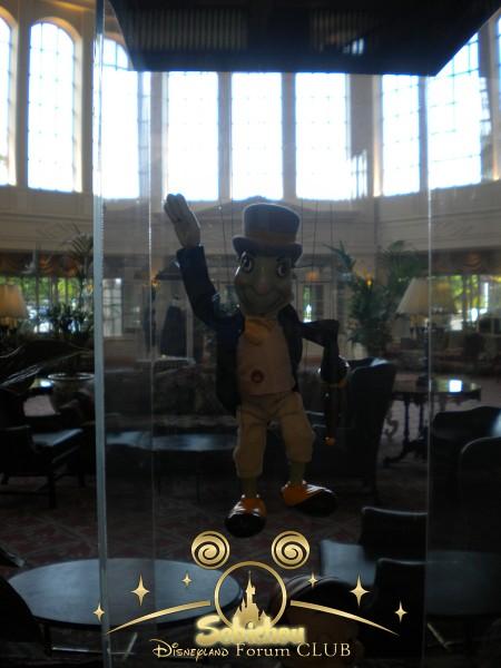 Disneyland Hôtel - Page 40 958883DSCN6486border