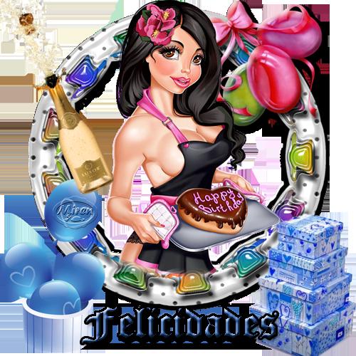 felicitaciones y cumpleaños - Página 2 958895felicidades2