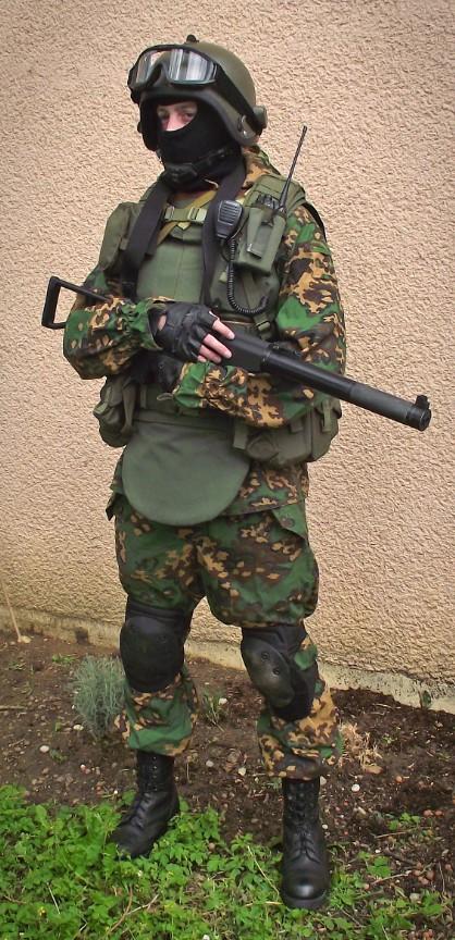 Inspi FSB Beslan 95923820140502160508