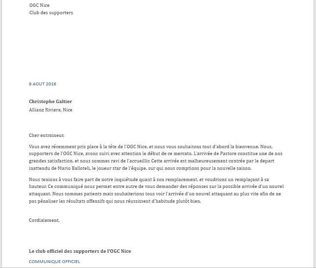 [ACTU] Les supporters de Nice inquiets 95931446PM